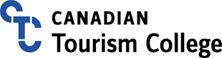 canadian-tourism