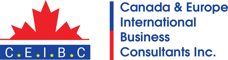 Canada & Europe International Business Consultants Inc.